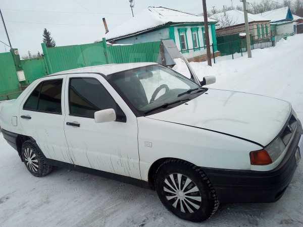 SEAT Toledo, 1992 год, 40 000 руб.