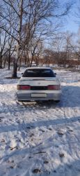 Toyota Camry Prominent, 1991 год, 120 000 руб.