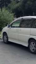 Nissan Liberty, 2003 год, 365 000 руб.