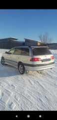 Toyota Caldina, 1999 год, 297 000 руб.