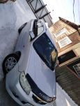 Mazda Familia S-Wagon, 2000 год, 210 000 руб.