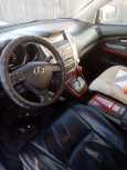 Lexus RX350, 2006 год, 1 050 000 руб.