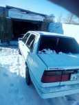 Toyota Corolla, 1985 год, 90 000 руб.