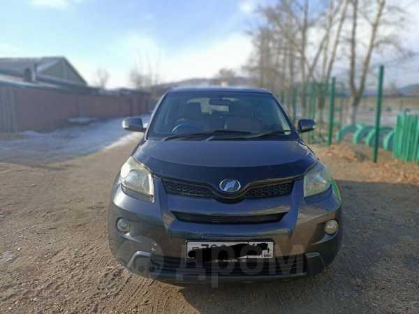 Toyota ist, 2008 год, 425 000 руб.