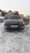 Lexus ES300, 1995 год, 300 000 руб.