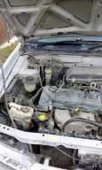 Nissan Pulsar, 1997 год, 135 000 руб.