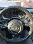 Audi A7, 2014 год, 2 150 000 руб.