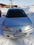 Renault Megane, 2008 год, 200 000 руб.