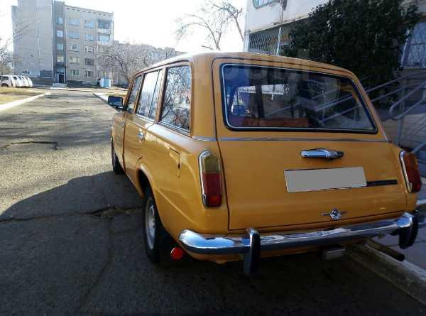 Лада 2102, 1982 год, 100 000 руб.