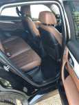 BMW X6, 2016 год, 3 330 000 руб.