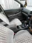 Toyota Cresta, 1998 год, 310 000 руб.