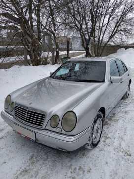 Киров E-Class 1997