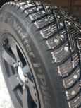 Chevrolet Niva, 2018 год, 586 000 руб.