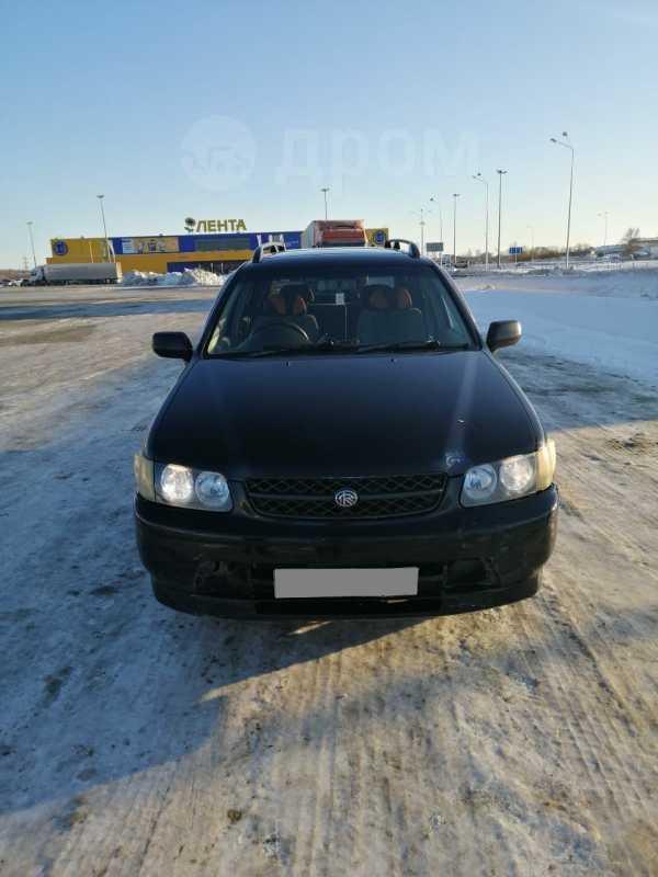 Nissan R'nessa, 1999 год, 160 000 руб.