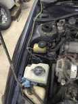 Toyota Corona SF, 1993 год, 190 000 руб.