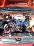 Subaru Impreza WRX, 1994 год, 380 000 руб.