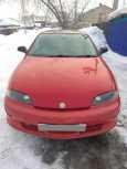 Toyota Cavalier, 1999 год, 180 000 руб.