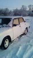 Лада 2107, 2003 год, 45 000 руб.