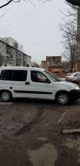 Peugeot Partner, 2011 год, 249 800 руб.