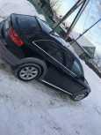 Audi A4 allroad quattro, 2010 год, 835 000 руб.