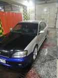 Subaru Legacy, 1999 год, 220 000 руб.