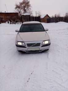 Еманжелинск S80 1999