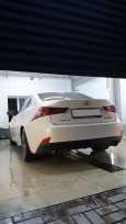 Lexus IS250, 2013 год, 1 400 000 руб.