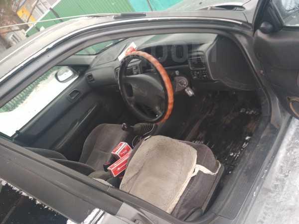 Toyota Corolla, 1997 год, 80 000 руб.