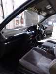 Toyota Carina ED, 1992 год, 110 000 руб.