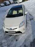Toyota Prius, 2013 год, 1 200 000 руб.