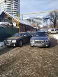 Chrysler 300C, 2005 год, 420 000 руб.