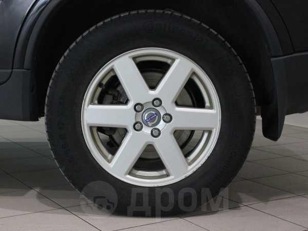 Volvo XC90, 2011 год, 797 850 руб.