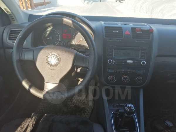 Volkswagen Jetta, 2006 год, 330 000 руб.