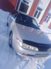 Славгород Corolla Ceres 1992