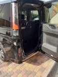Honda Stepwgn, 2015 год, 1 160 000 руб.