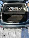 Subaru Forester, 2008 год, 667 000 руб.