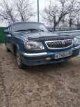 ГАЗ 31105 Волга, 2005 год, 95 000 руб.