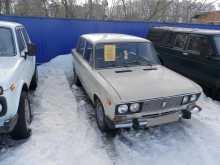 Тольятти 2106 1995