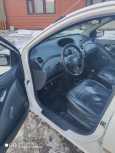 Toyota Echo, 2003 год, 230 000 руб.