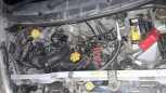Subaru R2, 2004 год, 200 000 руб.