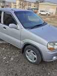 Suzuki Swift, 2003 год, 230 000 руб.