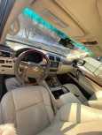 Lexus GX460, 2010 год, 1 780 000 руб.