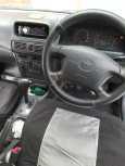 Toyota Sprinter Carib, 2001 год, 195 000 руб.