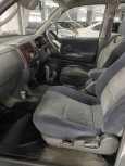 Mitsubishi Challenger, 1997 год, 319 000 руб.