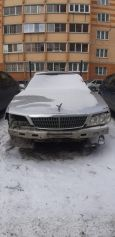Nissan Laurel, 1999 год, 90 000 руб.