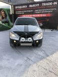 SsangYong Actyon Sports, 2008 год, 318 000 руб.