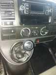Volkswagen Transporter, 2012 год, 830 000 руб.