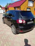 Volkswagen Golf Plus, 2007 год, 355 000 руб.