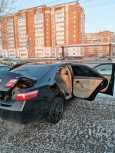 Toyota Camry, 2006 год, 690 000 руб.