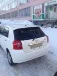 Toyota Allex, 2002 год, 355 555 руб.